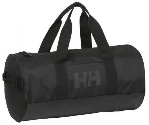 Sac Active Duffel Helly hansen - Noir