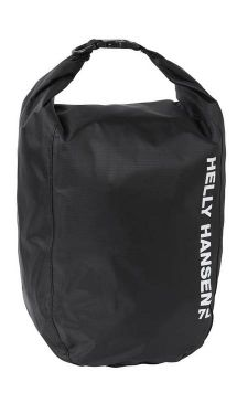Sac Light Dry 7L Helly hansen - Noir