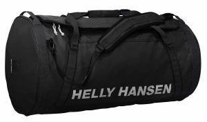 HH Duffel Bag