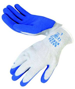 Gants BN Grip Guy Cotten