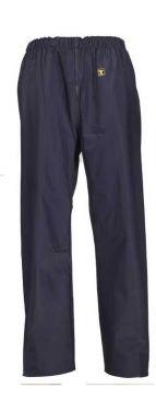Pantalon Pouldo Rednyl Guy Cotten - Bleu marine