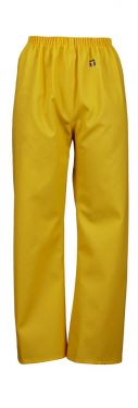 Pantalon ciré Pouldo Enfant Guy Cotten-Yellow/Jaune