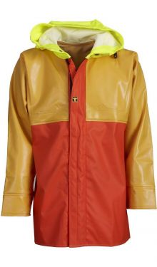 Veste Isopro Isolatech Guy Cptten