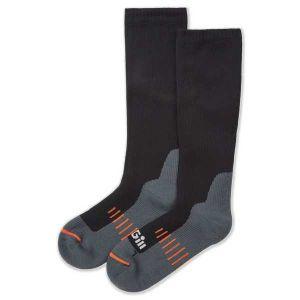 Chaussettes étanches spéciales Bottes Gill