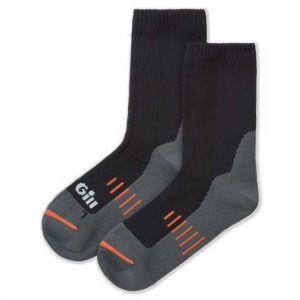 Chaussettes étanches Gill