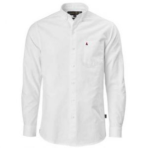 Chemise Aiden Oxford Musto
