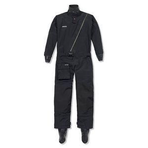 MPX Gore-Tex Drysuit front