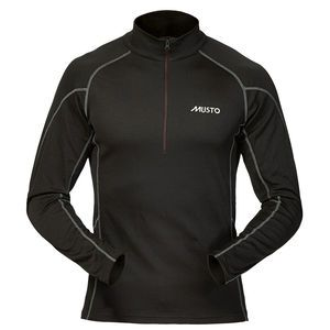 Top Active Base Layer