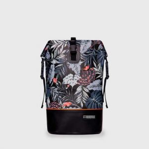 Sac DryTank Tropical 12L FeelFree