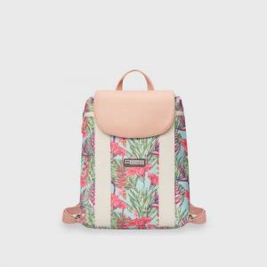 Sac à dos étanche Tropical FeelFree