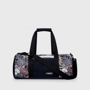 Sac Duffel Tropical 15L FeelFree