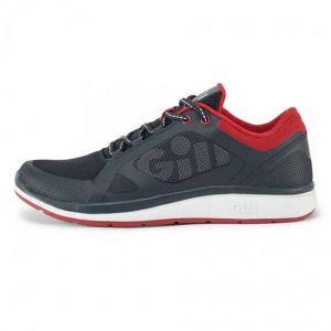Chaussures de pont Mawgan Gill