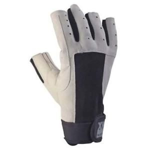 Gants Sailing doigts courts XM Yachting