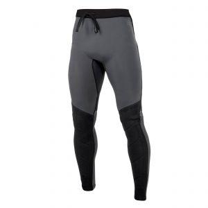 Pantalon Air Rashpants Long