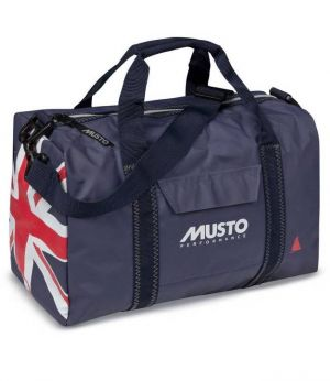Sac Genoa Carryal 20L Musto