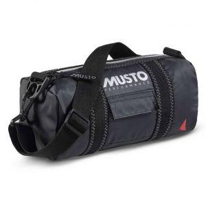 Mini-sac Genoa 3L Musto