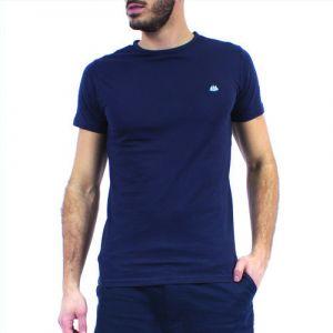 T-shirt Antoine Hublot