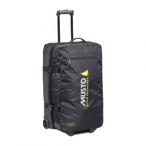 Valise à roulettes Essential 85L Clam Case Musto