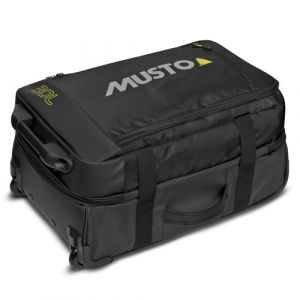 Valise à roulettes Essential 30L Clam Case Musto