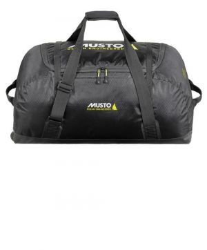 Sac à roulettes 85L Holdall Musto