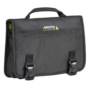 Trousse de Toilette Essential Musto