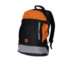 Cube Backpack 20L