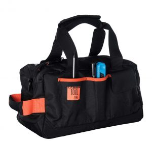Trousse à outils 15L Magic Marine