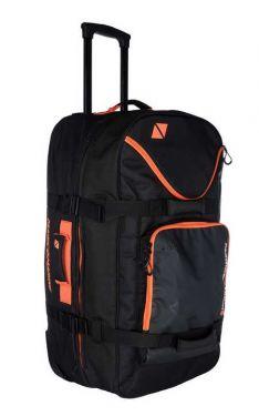 valise à roulettes 90L
