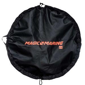 Sac de rangement pour combinaison étanche Wetsuit Bag Magic Marine