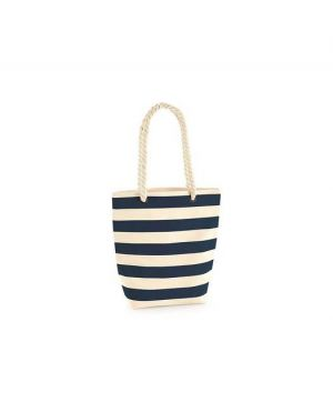 Sac Boardwalk Tote Westford Mill