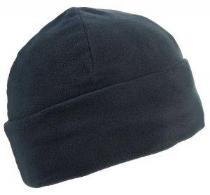 Bonnet polaire Pen Duick gris