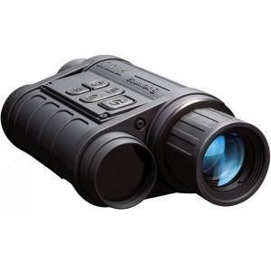 Monoculaire de vision nocturne Equinox-Z Bushnell