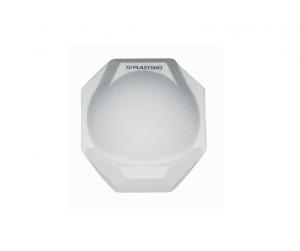 Capot pour Compas Contest® 130 Blanc Plastimo