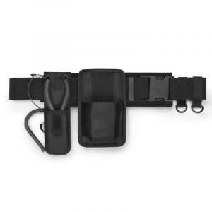 Ceinture de combat Light HPA
