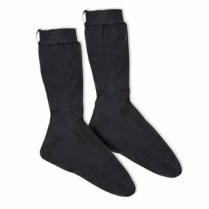 chaussettes imperméables