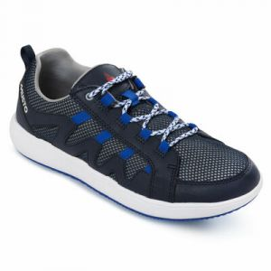 Chaussures Nautic Speed Musto