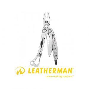 Couteau Leatherman Skeletool