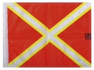 Life Flag Plastimo