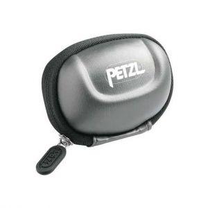 Etui Shell Petzl