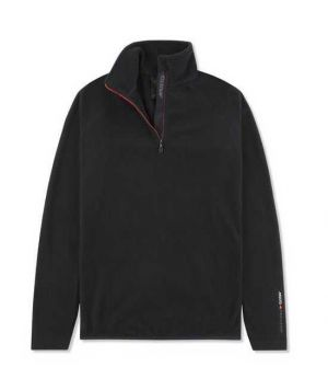 Micropolaire Crew Femme Musto