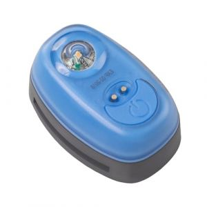Feu Flash Compact W3 Plastimo - 60833