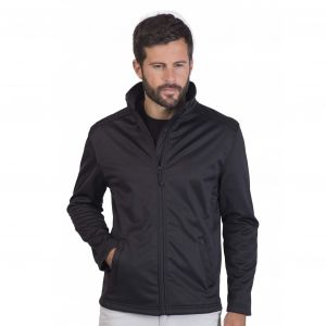 Veste softshell 3 couches Firstshell Unisexe Pen Duick