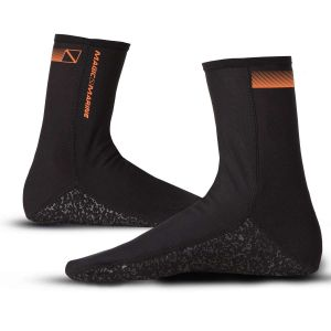 Chaussettes Bipoly