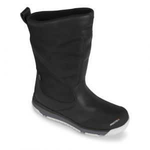 Bottes GORE-TEX® Race Musto