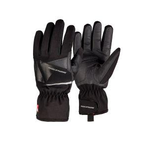 gants sinc outdry magic marine