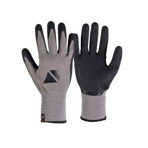 gants sticky gloves magic marine