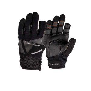 Gants ultimate 2 magic marine