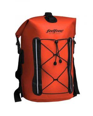 Sac à dos étanche Go Pack Feelfree 20 & 40L