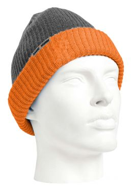 Bonnet MM Magic Marine Orange