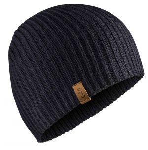 Bonnet Junior Flottant Knit Beanie Gill Navy